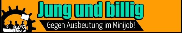 jung_und_billig_header