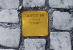 stolpersteine_leipzig_01