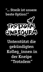 thumb-haustranspi_schwarz