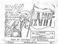 kampf-1-juli-1912