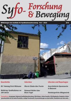 Syfo Titel Jahrbuch