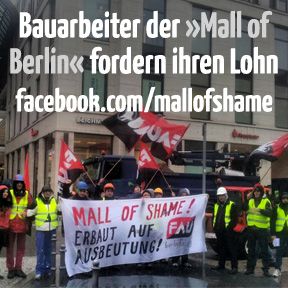 Mall-of-shame-banner