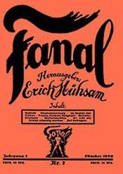 220px-Fanal