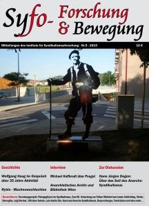 Titel Syfo Jahrbuch Nr5