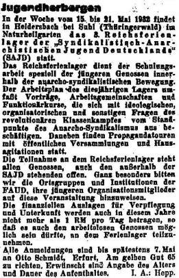 Heidersbach DS 15 1932-001