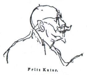 fritz-kater-zeichnung