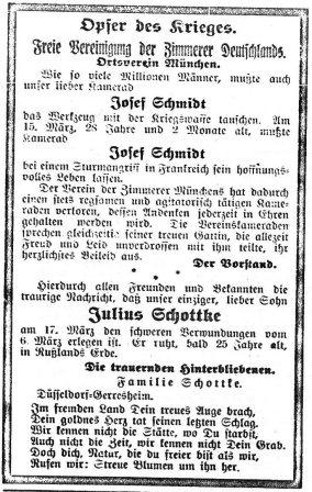 fvdg-mitteilungsblatt-nr-35-10-04-1915