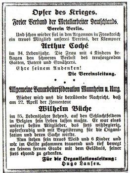 fvdg-mitteilungsblatt-nr-40-15-05-1915