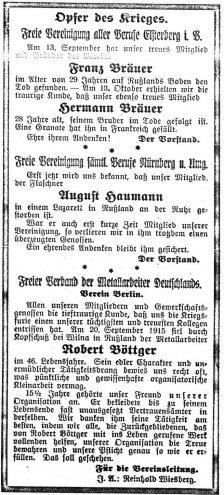 fvdg-rundschreiben-nr-10-01-11-1915