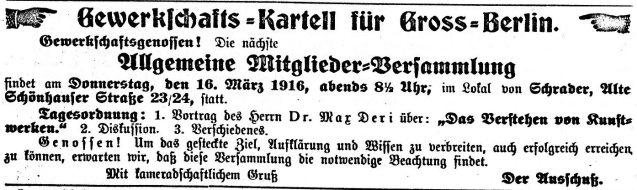 fvdg-rundschreiben-nr-19-15-03-1916