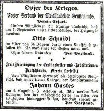 fvdg-rundschreiben-nr-31-15-09-1916