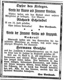fvdg-rundschreiben-nr-5-14-08-1915